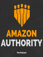 How to produce Amazon copy & images for the highest conversion ratings