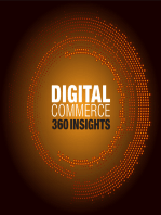 The hottest topics in B2B e-commerce in 2018