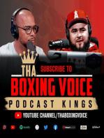 Deontay Wilder vs Luis Ortiz LIVE Weigh In REACTIONS?