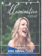 What is Illuminative?