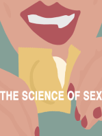 #4 – Unlocking the Secrets of the Female Orgasm