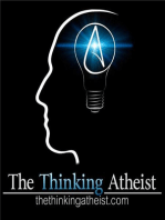 I'm an Angry Atheist