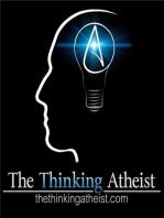 Skepticism and Mental Health