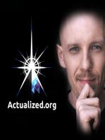 Spiritual Enlightenment - Part 3