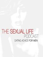 THE ART OF F*CKING   TSL Podcast 209
