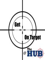 Episode 232 - Get On Target - Taylor Comanchero 1873