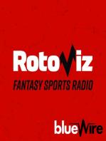 Buy Mariota in Dynasty – Jim Wyatt (Titans Online)