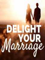 26-Make Your Marriage a Priority with Covenant Spice