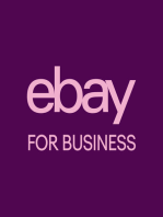 Selling on eBay - ep 13 - Holiday Selling Behaviors and Preparing for the Holiday Season, Promoted Listings for the Holidays, and Trending Topics