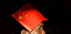 China's Growth Cools Further As Tariff War Pressures Mount