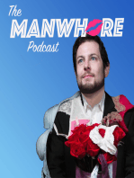 Ep. 31 - Keep Your D*ck Pics to Yourself!