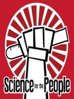 #SB1 2018 Science Birthday Bonus Short Minisode