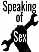 Exploring Erotic Possibilities with Barbara Carrellas