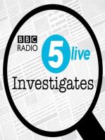 Paedophile Case Delays