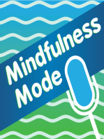 164 Drive Using Mindfulness; Learn How With Solan McClean