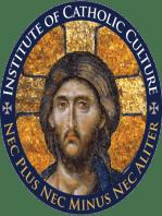 The Apocalypse of Saint John – Part One
