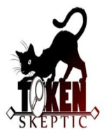 Token Skeptic 224 - On How Safe are Herbal Medicines - Interview With Dr Garth Maker