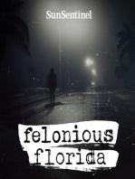 The Encino Murders, Part 3 | 3