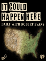 It Could Happen Here Trailer