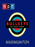 Amy Sedaris & Paul Reiser