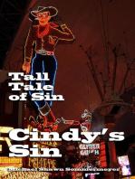 Tall Tales of Sin