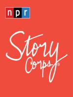 StoryCorps 529