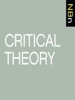 "Chris Horrocks, ""The Joy of Sets"