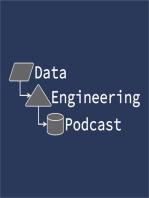 Evolving An ETL Pipeline For Better Productivity - Episode 83