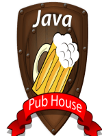 Episode 18. Ahh, the perils of Serialization and Deserialization in Java
