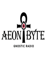 Steve Dee on Gnosticism, Heresy, and Chaos Magic in the Digital Age