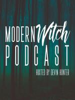 Modern Witch S6E4