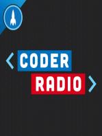 Shuffling Code | CR 237