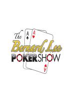 Pumped On Poker 03-25-09
