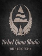 Eric Pepin Live - Session 17 Clip