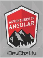 AiA 144 Azure and Angular with Shayne Boyer
