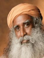 Sadhguru's Message For Ambedkar Jayanti