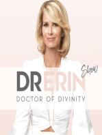 #45 DAILY DR. ERIN - 5 TIPS FOR TRANSCENDING VS. TRANSACTIONAL RELATIONSHIPS & THE LAW OF TRANSCENDENCE