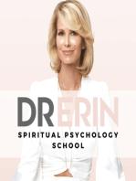 Body Mind Spirit Detox & Cleanse
