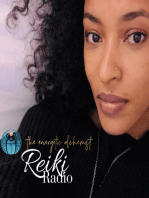 Reiki Radio