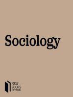 "Alex Colas et al., ""Food, Politics, and Society Social Theory and the Modern Food System"" (U California Press, 2018)"