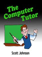 Use CHKDSK like a geek to fix hard drive problems!