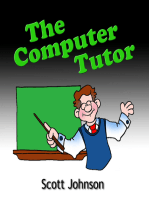 4 computer questions that I cannot answer