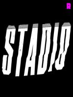The USWNT Beat France Emergency Pod | Ringer FC