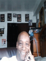 HRU Assaan-ANU – Spiritual counselor