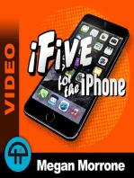 iFive 157
