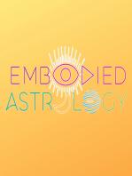 Aquarius Horoscope for Gemini Season (May 21-June 21)