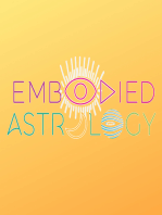 Scorpio Horoscope for Gemini Season (May 21-June21)