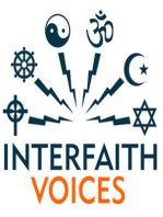 From podcasts to common priorities, organizations work to expand world views across faith lines