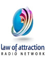 PAULA KIDD CASEY –THE LAWYER OF ATTRACTION SWEET SURRENDER
