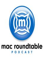 Mac Roundtable 2015-05-14 #226